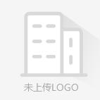 安庆神风网络科技有限公司